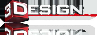 3DesignFX 3D Görselleştirme ve Grafik tasarım